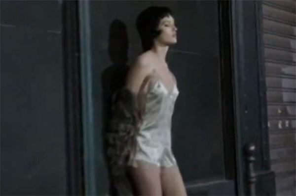 Clip quảng cáo Louis Vuitton bị tố tuyên truyền mại dâm 9