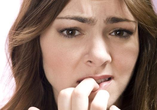 5 nguyên nhân làm tăng nguy cơ mắc cảm cúm trong mùa đông 1