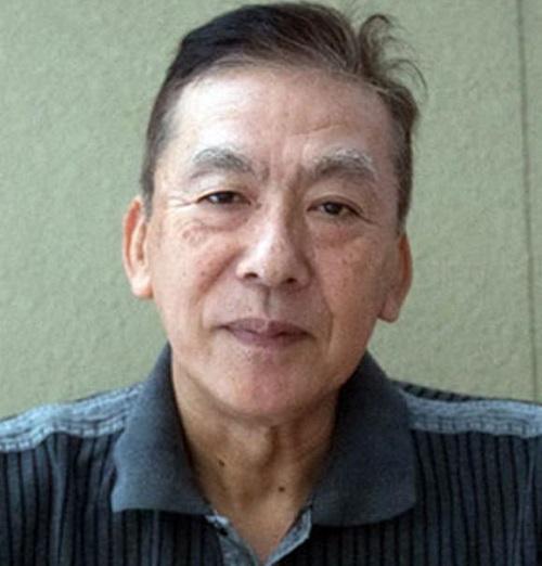 CEO Nhật Bản nói gì về người Việt Nam?