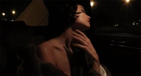 Clip quảng cáo Louis Vuitton bị tố tuyên truyền mại dâm 7