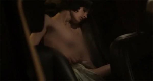 Clip quảng cáo Louis Vuitton bị tố tuyên truyền mại dâm 8